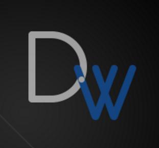Dentweb