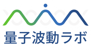 ryoshihado-lab_logo