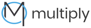 multiply_logo